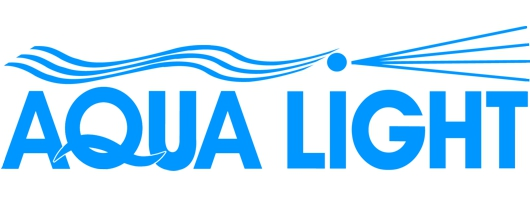 AquaLight