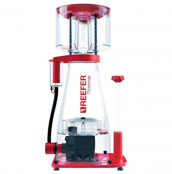 Red Sea REEFER Skimmer RSK-600