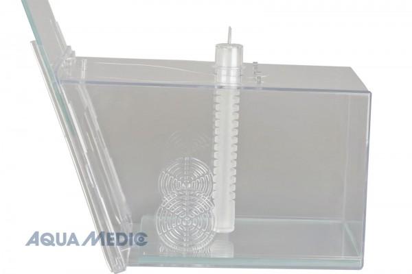 Aqua Medic Fish trap (Fischfalle)