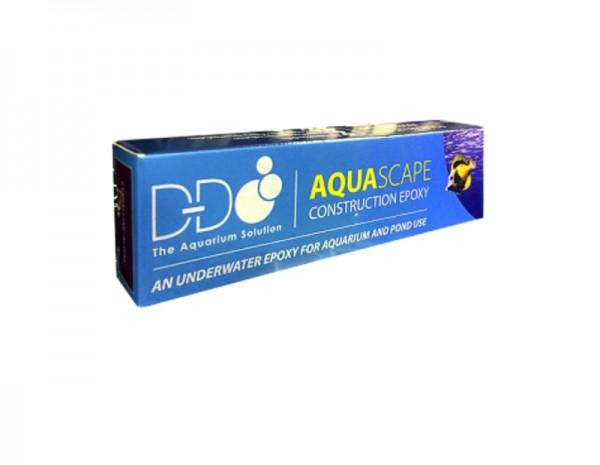 D-D Aquascape Epoxy 113g