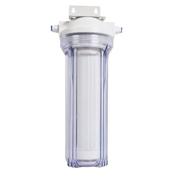Aqua Medic Entmineralisierungsfilter