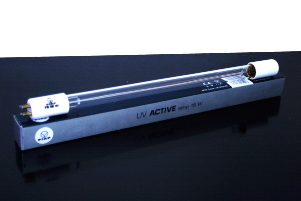 Fiap UV-C T5 Röhre