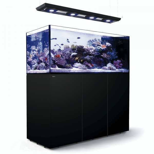 Red Sea REEFER Peninsula Deluxe 650