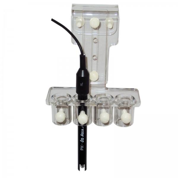 Aqua Medic Elektrodenhalter 4