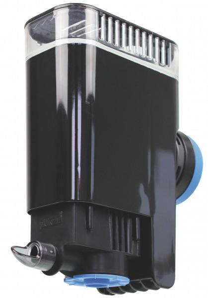 Tunze Comline Nanofilter 3161